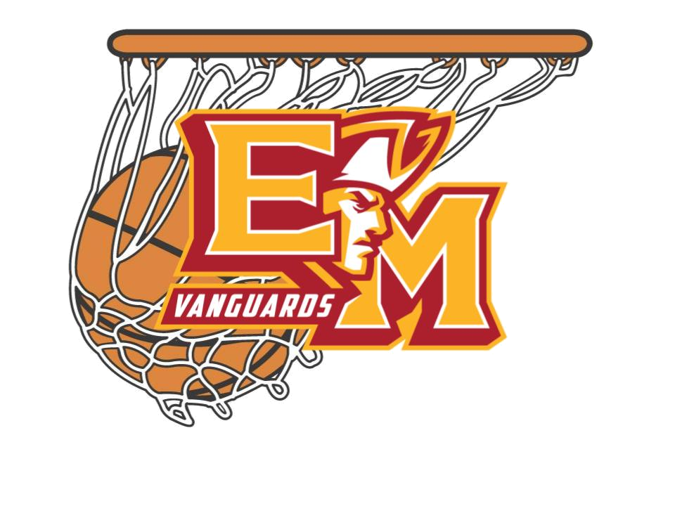 Girls Basketball El Modena High School