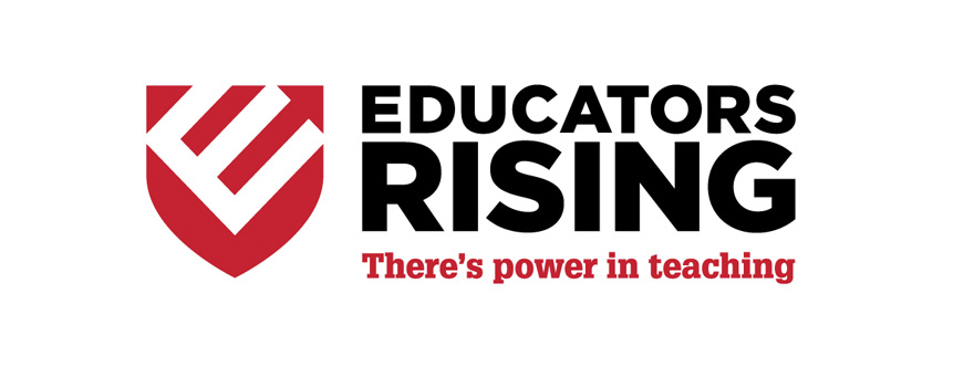 Education Pathway - Educators Rising California - EMHS students take 1st Place in CA