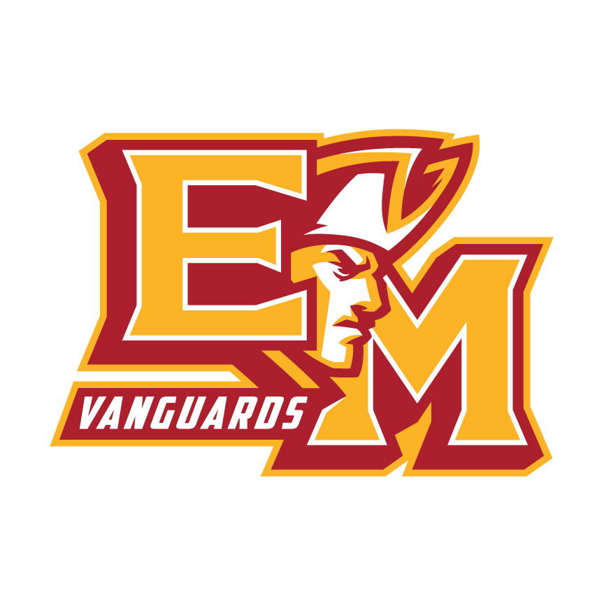 https://www.elmodenahs.org/uploaded/SCHOOLS/EMHS/EMHS_BRANDING/ElModenaHS_Interlock2.png