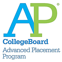 AP Review Sessions - Spring 2018 Schedule