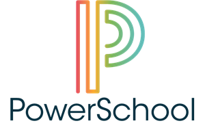 Powerschool Link