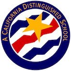 california school