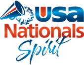 usa national spirit
